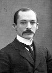 Victor Henri Rutgers