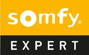 SomfyExprttestright