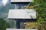 stapsteen_beton.JPG