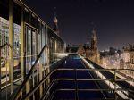 nightview_WAmsterdam.JPG