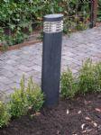 design tuinverlichting.JPG