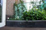 betonstenen plantenbak.JPG