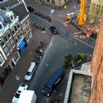 Amsterdam_lossen.JPG