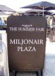 Miljonair_SummerFair.JPG