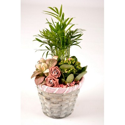 Mother's-day-arrangement