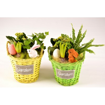 Easter-Arrangement