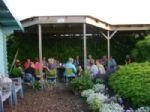 Rondleiding Blueberry Garden