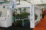 Plantarium 2013