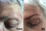 Permanente make-up waddinxveen