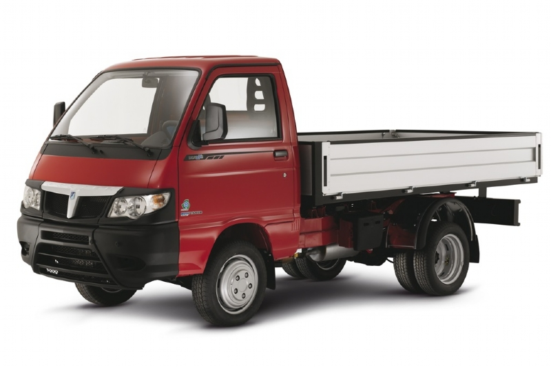 Piaggio-Porter-Maxxi-Pick-Up
