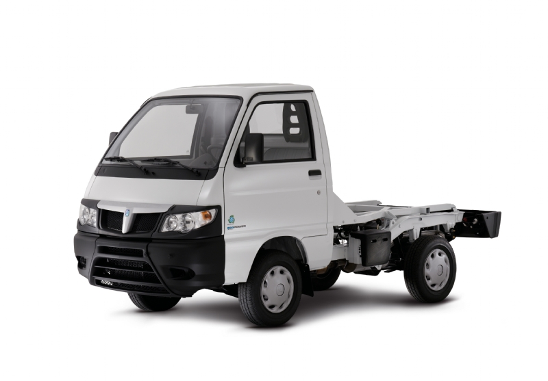 Piaggio-Porter-Pick-Up-(basic)