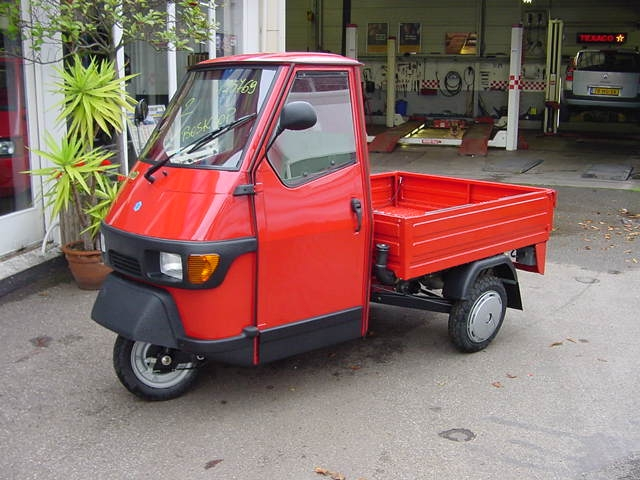 Ape-50cc-Pick-Up-,-€-4304,--exbtw