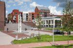 Centrum Waddinxveen 003