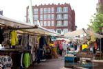 Markt Waddinxveen 002