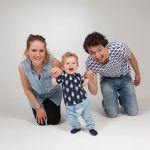 Familiefoto 04