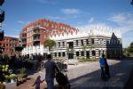 Centrum Waddinxveen 011