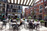 Centrum Waddinxveen 006