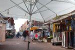 Markt Waddinxveen 001