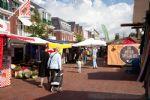 Markt Waddinxveen 003