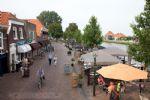 Eetboulevard Waddinxveen 002