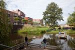 Park Waddinxveen 001