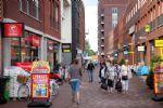 Centrum Waddinxveen 007